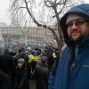 ArticleImages_55136_Rudejko_Majdan_w